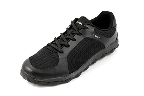 Best safety shoes according to the markings - Safety Shoes Today