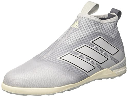 adidas Ace Tango 17+ Purecontrol In, Chaussures de Football Homme