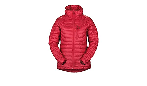 SWEET Protection Supernaut PrimaLoft Women's Jacket 820050