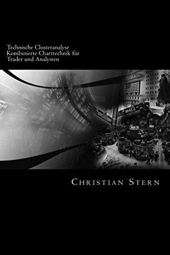 technische-clusteranalyse-kombinierte-charttechnik-fr-trader-und-analysten