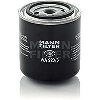 Mann + Hummel wa9233réfrigérant Filtre
