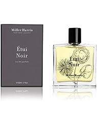 Miller Harris Étui Noir Eau de Parfum 50 ml