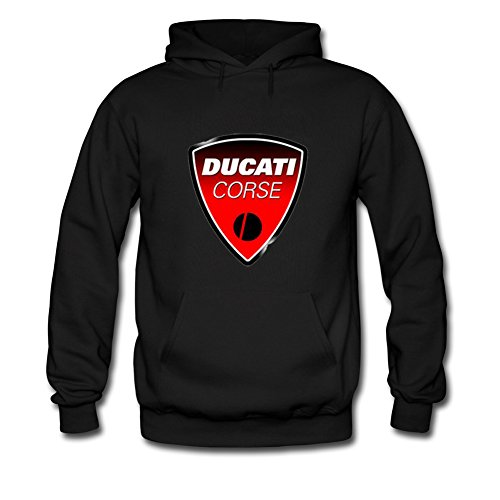 ducati-motorcycle-logo-for-mens-hoodies-sweatshirts-pullover-outlet