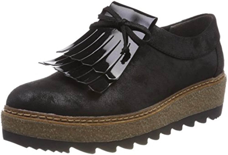 Asics Unisex Adults' Gel-Kayano Trainer EVO Zapatillas de Correr Adultos Unisex 37 EU|Negro (Black/Black)