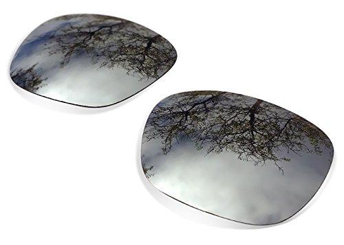 sunglasses-restorer-lentes-polarizadas-de-recambio-titanium-para-oakley-holbrook