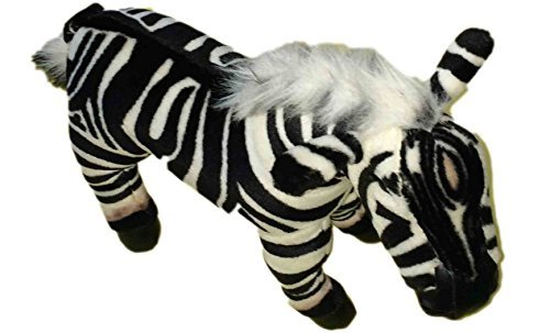 discovery-channel-zebra-plush-by-discovery-channel