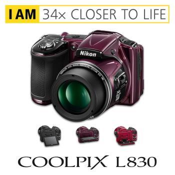 Nikon_COOLPIX_L830