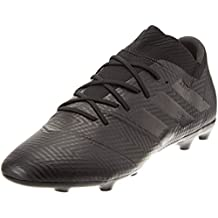 ffe42068faaa6 Amazon.it  scarpe calcio adidas