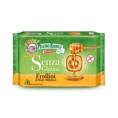mulino-bianco-frollini-au-miel-millefleurs-sans-gluten-250gr-produit-artisanal-italien