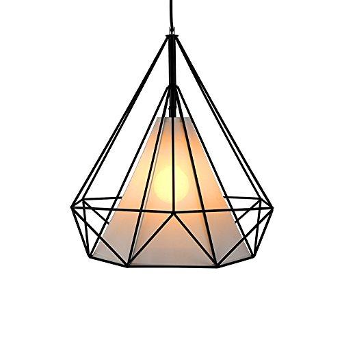 wymbs-luce-del-pendente-decorazione-mobili-gabbia-per-uccelli-in-ferro-battuto-diamante-dirige-la-la