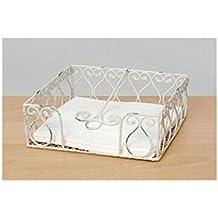 porte serviette table. Black Bedroom Furniture Sets. Home Design Ideas