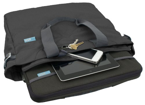 stm-compass-laptop-tote-with-removable-computer-sleeve-and-integrated-ipad-tablet-pocket-xs-for-11-i