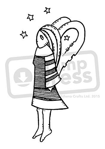 a7-angel-descalzo-sello-de-goma-desmontado-sp00004084