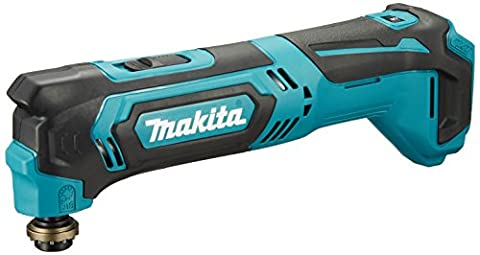 Makita tm30dz 10,8V Multitool CXT