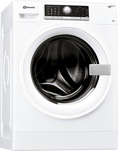 BAUKNECHT 1400 U/min