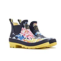 UK Joules Wellibob (Navy WHITSTABLE Floral) (4)