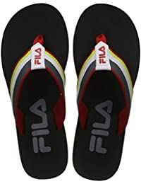 Fila Men's Armour Hawaii Thong Sandals