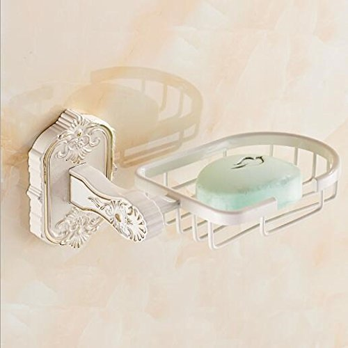carved-soap-rack-soap-net-bathroom-soap-box-soap-basket-soap-box-european-soap-dish-7269a