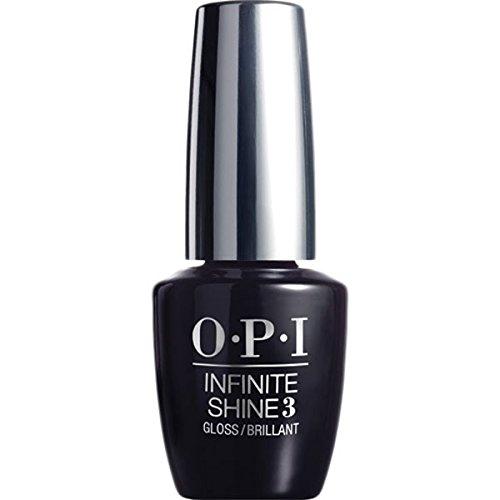 infinite-shine-opi-gloss-top-coat