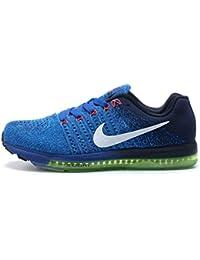 Nike - Zapatillas de running para mujer D738SW5VLA7F