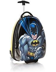 """Heys Warner Bros Batman 18""""Carry On Equipaje infantil Aprobado..."""