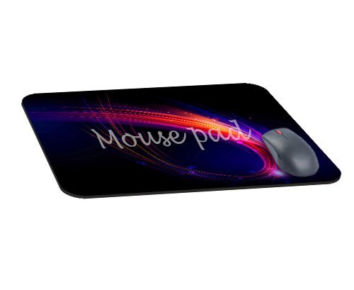 cool-mousepads-with-alibaba-dark-abstract-lines-art-pattern-personality-desings-mouse-pad-customized