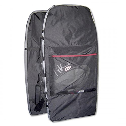 Tiki Bodyboard Bodyboard Bag Basic