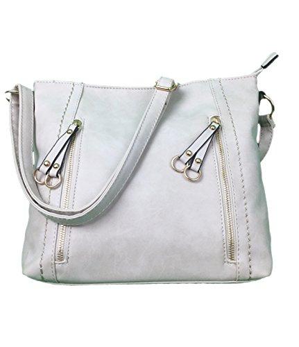 handbags-for-women-designer-handbags-classic-italian-styled-ladies-shoulder-bag-tote-bag-lorenzo-fau