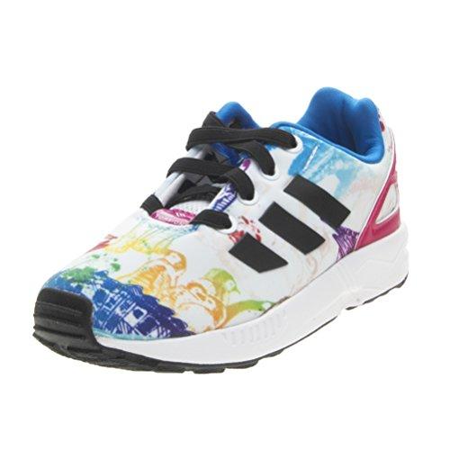 Adidas Garcon Zx