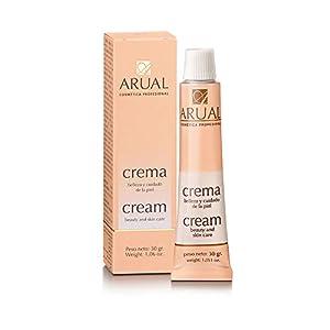 ARUAL Arual Crema de Manos 30 gr