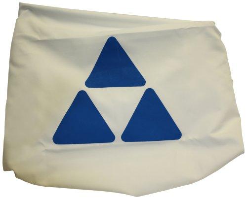 30-mikron-tasche (Delta 50-83130Mikron Tasche für 50-850)
