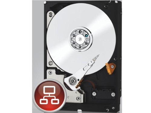 western-digital-wd30efrx-red-3000-gb