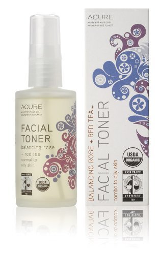 acure-toner-rose-red-tea-by-acure