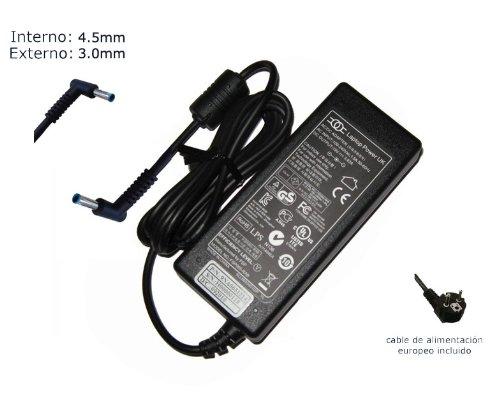 cargador-de-portatil-hp-chromebook-14-q049wm-14-q070nr-adaptador-ordenador-portatil-transformador-ma