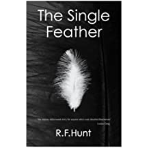 The Single Feather