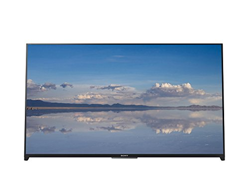 Sony 125.7 cm (50 inches) Bravia KDL-50W950D Full HD 3D LED Smart TV