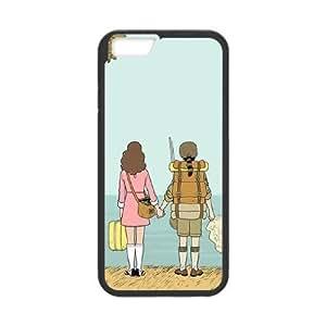 iPhone 6 Plus 5.5 Phone Case adrian tomine