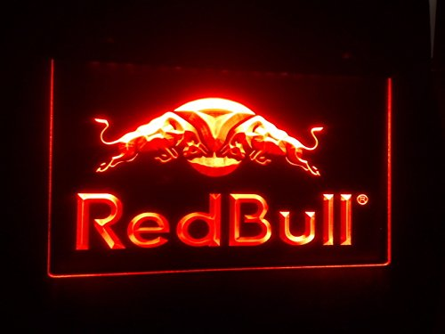 red-bull-panneau-signe-publicite-neon-led-rouge