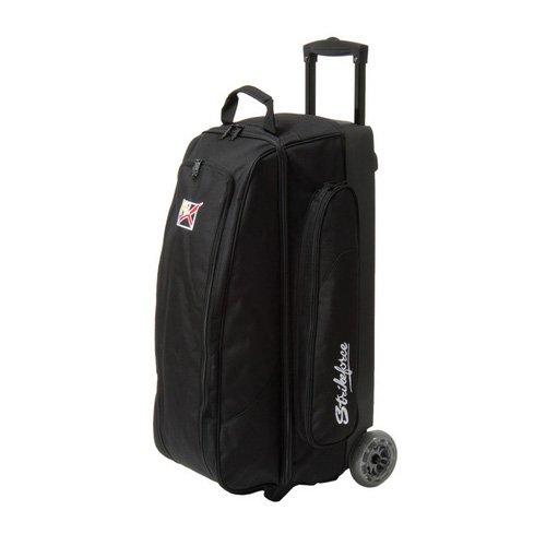kr-strikeforce-cruiser-bowling-tasche-trolley-schwarz