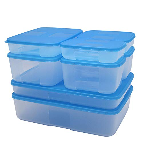 Food Containers,...