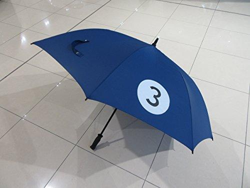 jaguar-heritage-umbrella-1957-no3-ecurie-ecosse-blue-d-type