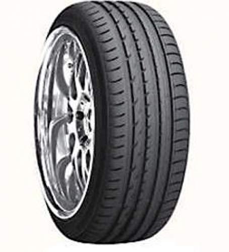 Estate roadstone n8000pneumatici 245/40r1897y xl