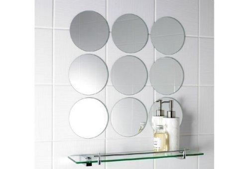 tuile-miroirs-paquet-de-dix-15cmx15cm-chaque-3mm-depaisseur-livre-avec-strong-coussinets-adhesifs
