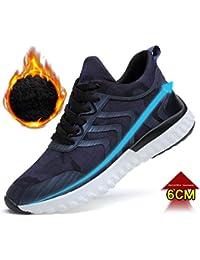 90561dd09f8 Amazon.fr   37 - Basket-ball   Chaussures de sport   Chaussures et Sacs