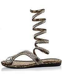 Suchergebnis auf für: Schlange, Die Nicht