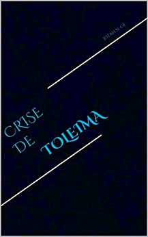 Descargar Con Torrent Crise de toleima It Epub