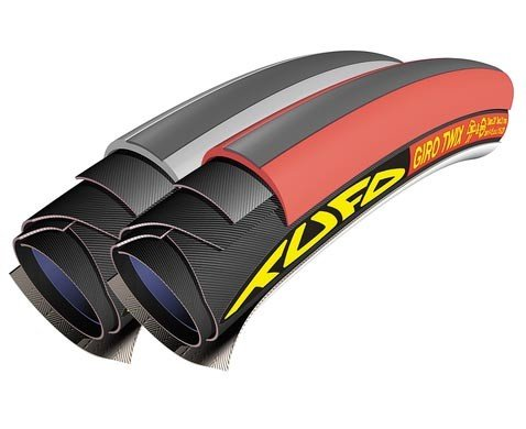 boyau-tufo-giro-twix-rouge-red-21-mm