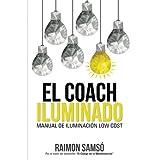 Raimon Samso (Autor) Fecha de publicación: 9 de diciembre de 2017 Cómpralo nuevo:  EUR 12,24  EUR 11,63