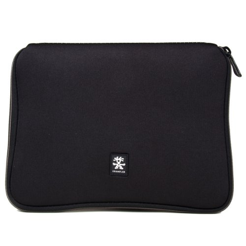 crumpler-the-new-gimp-with-moses-effect-tablet-cases-sleeve-black-neoprene-apple-ipad-ipad-2-new-ipa