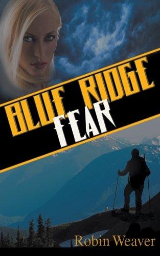 Blue Ridge Fear